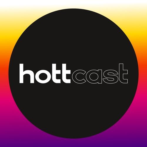hottcast's avatar