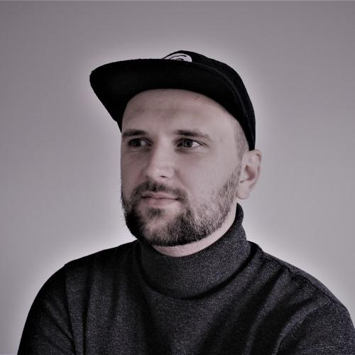 Martin Wild's avatar