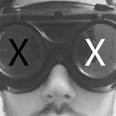 Lujo XX