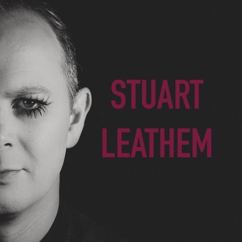 Stuart Leathem's avatar
