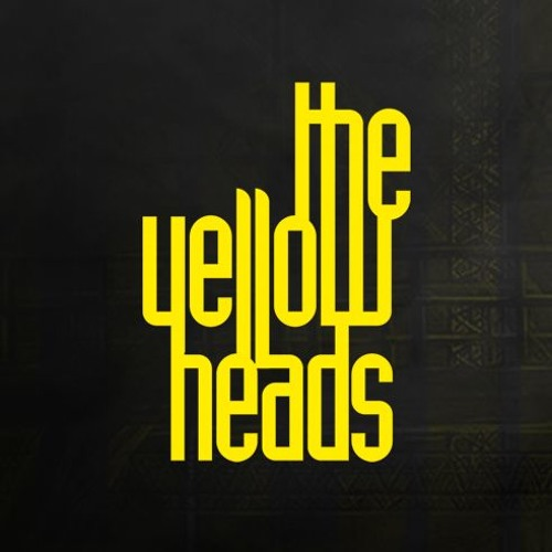 The YellowHeads - TYH Portada