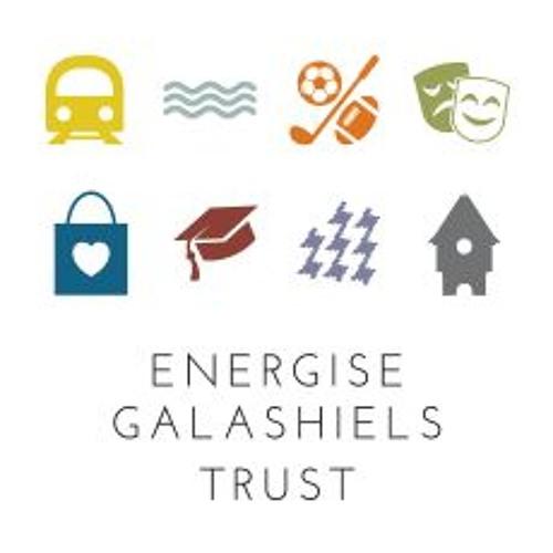 Energise Galashiels Trust's avatar