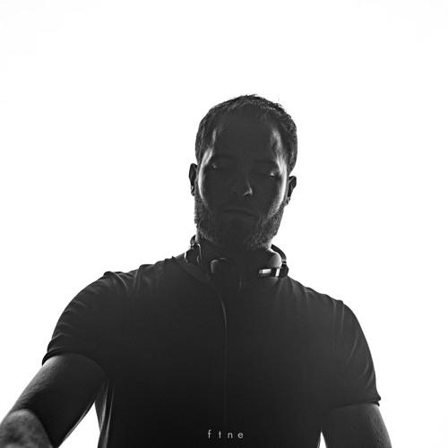 Eliasz's avatar