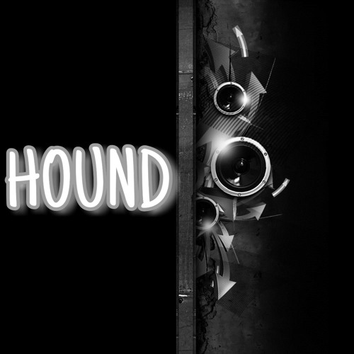 Hound Songs