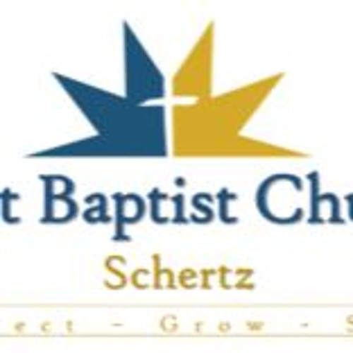 FBCSchertz's avatar