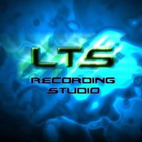 ltsstudio's avatar