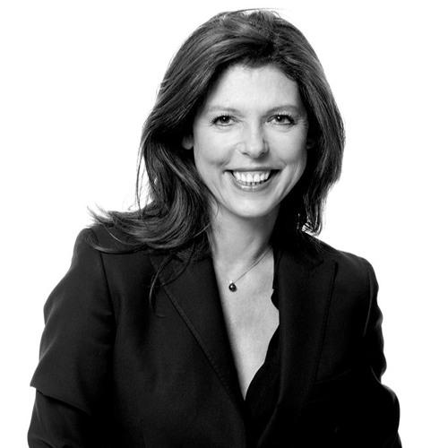 Hortense le Gentil's avatar