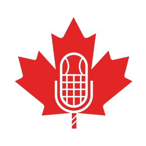Match Point Canada's avatar