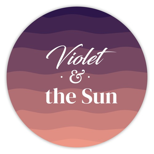 Violet and the Sun's avatar