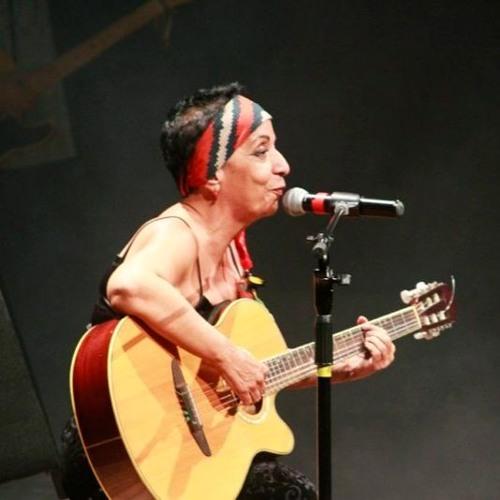 Lucinha Cabral's avatar