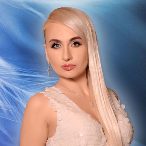 АнгелиЯ / AngeliyA's avatar