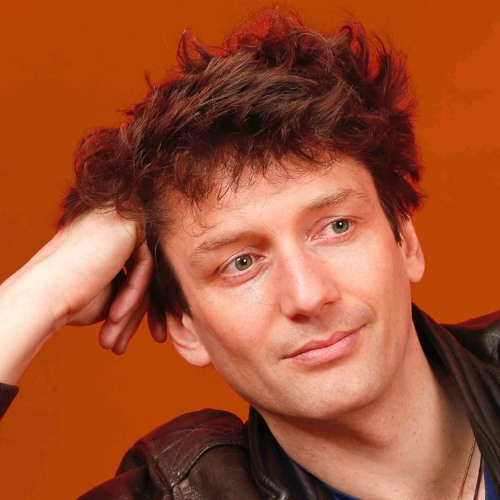 Geoffrey chanteur pilote's avatar