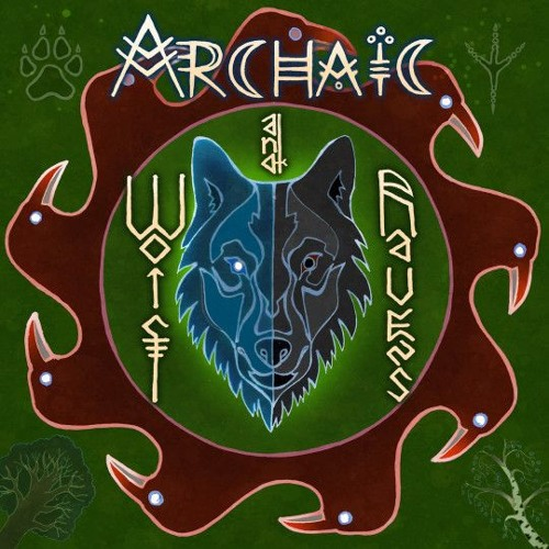 -Archaic-'s avatar