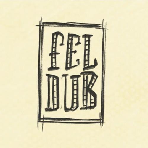 Feldub's avatar
