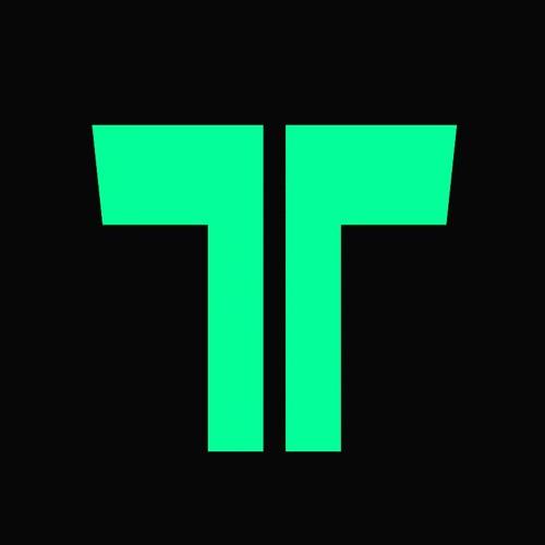 Techno Time's avatar