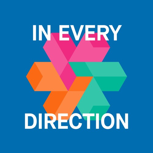 In Every Direction's avatar
