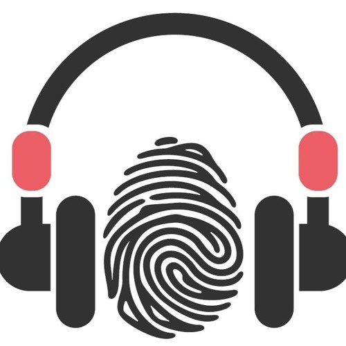 Double Loop Podcast's avatar
