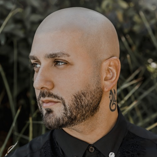 Massari's avatar