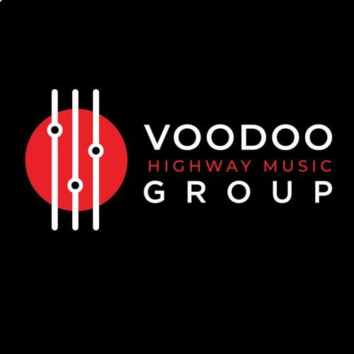 Voodoo Highway Music Group's avatar