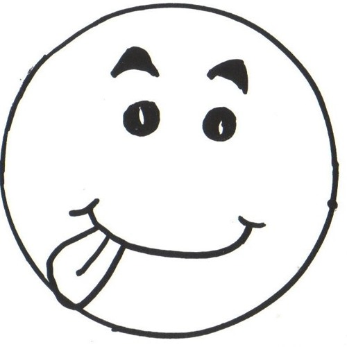 Cotton Weary's avatar