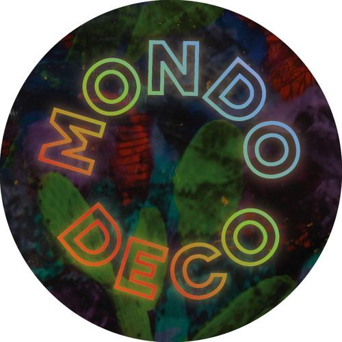 mondodeco's avatar