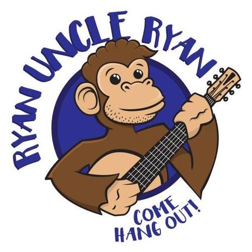 Ryan Uncle Ryan's avatar