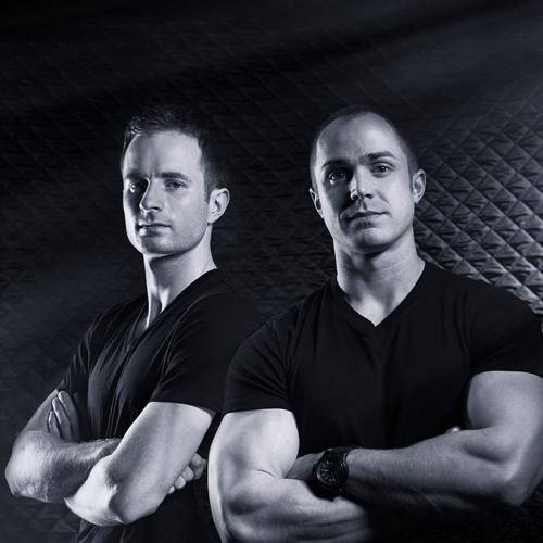 Sean & Xander's avatar