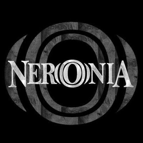 Neronia's avatar