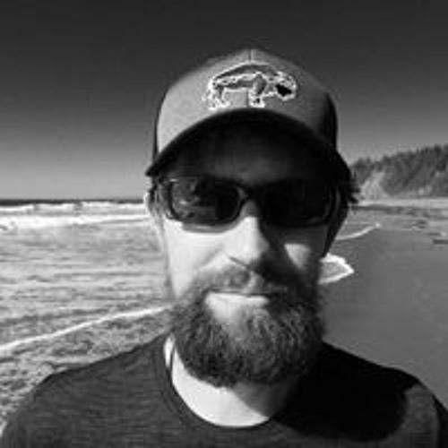 Matthias Kunz's avatar