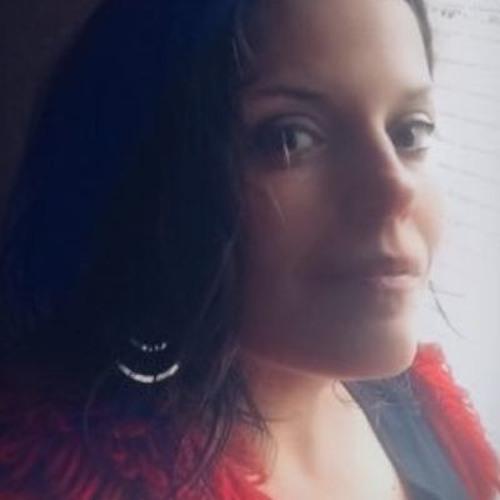 Kim Harvey's avatar