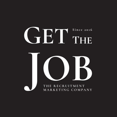 Get The Job's avatar