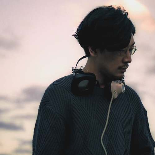 Kenichi Chiba's avatar