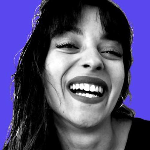 lapetiteju's avatar
