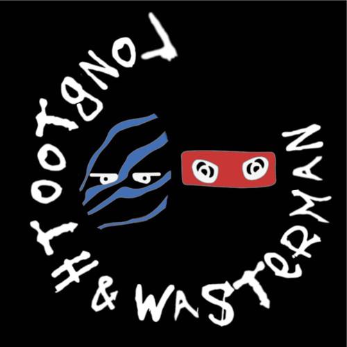 Longtooth & Wasterman's avatar