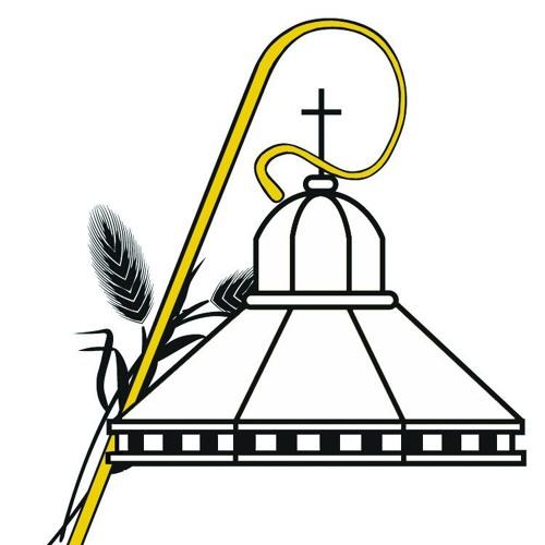 Saint Wendelin Catholic Parish's avatar