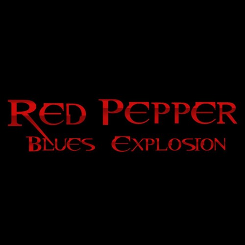 Red Pepper Blues Explosion's avatar