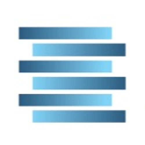 Foundations Church Williamsburg's avatar