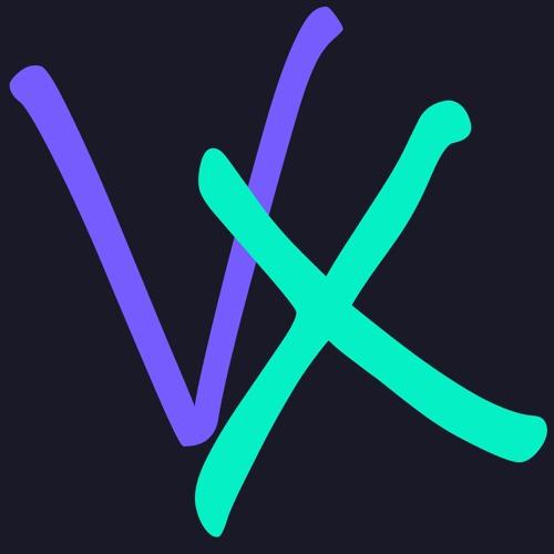 vypxl's avatar