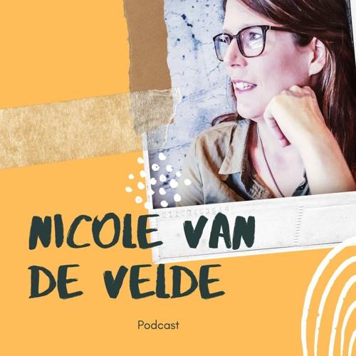 Nicole van de Velde's avatar