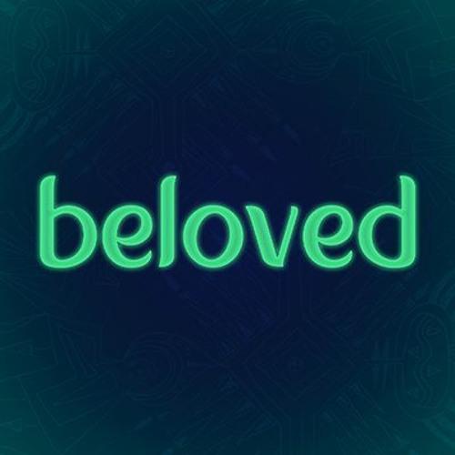 Beloved's avatar