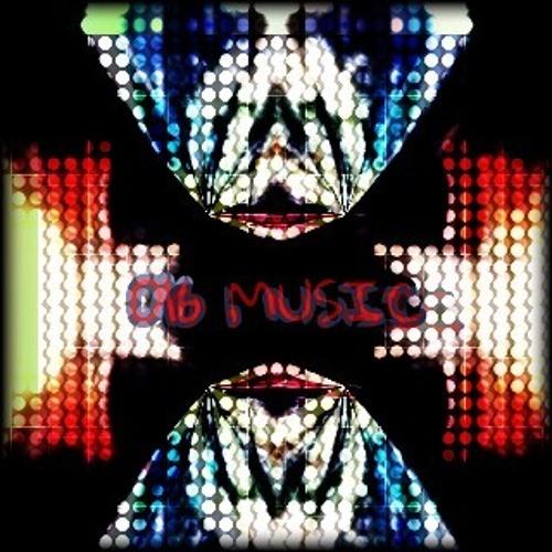 016music's avatar