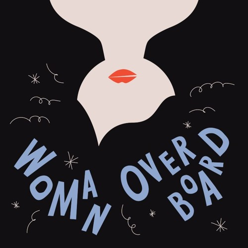 Nancy Scanlon Koplar is a Woman Overboard's avatar
