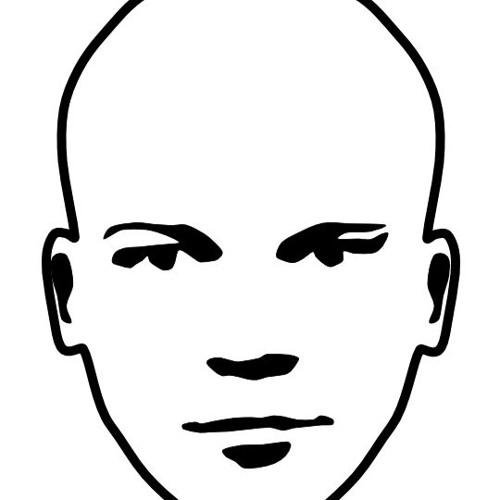 Jan B-Punkt's avatar
