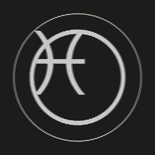 PRJCTN's avatar