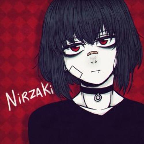 Nirzaki's avatar