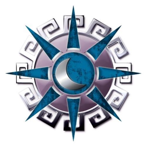 luminara's avatar