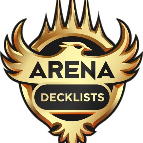 Arena Decklists's avatar