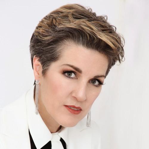 Denise Leslie's avatar
