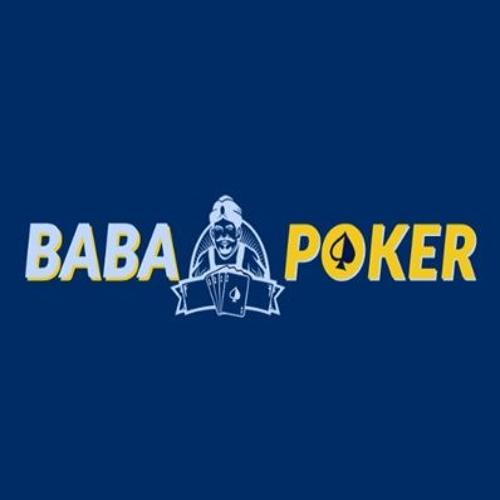 Baba Poker 88 online's avatar