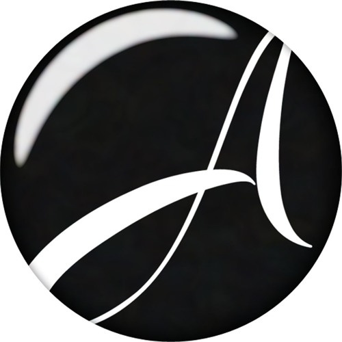 0's avatar